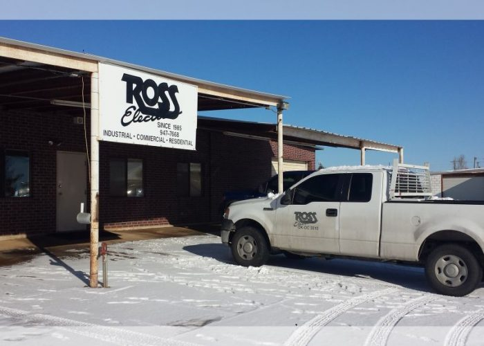Snowy Ross Electric - border 1024